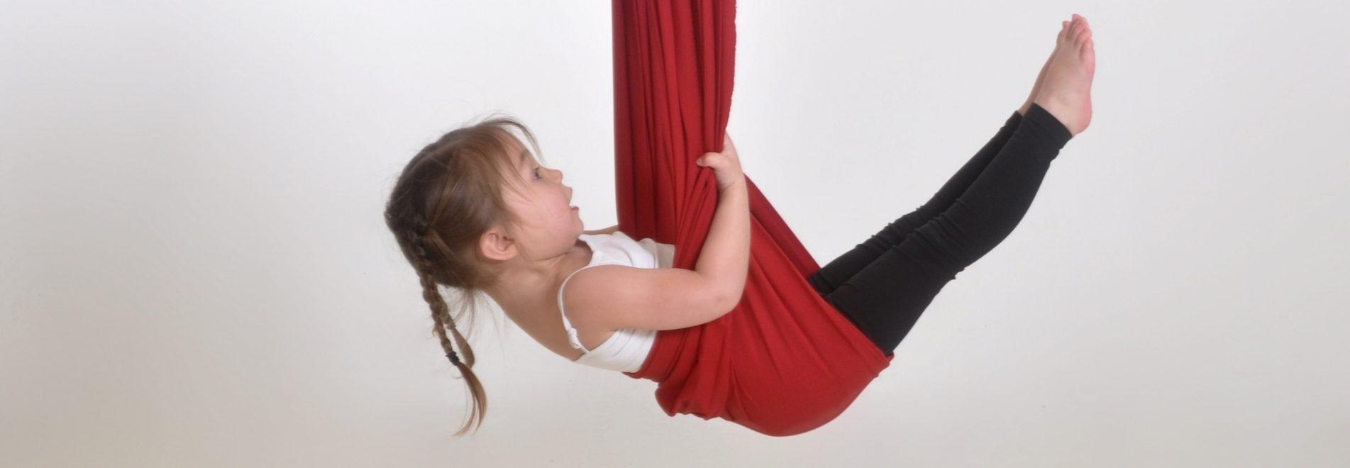 Welkom bij Dance&Yoga Styles